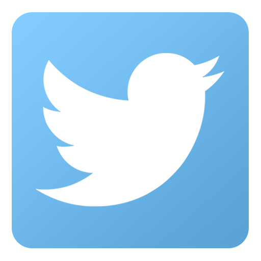 dmMobile på Twitter